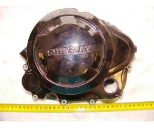 kryt motoru Shineray 250 STXE